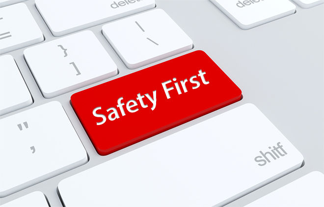 safety first privacy and safety online 2 part class events